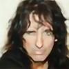 cooperchick's avatar