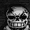 CooperClimbArt's avatar