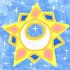 CooperGal24's avatar
