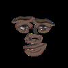 CooperGamerTV's avatar