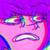 coopergeek's avatar