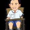 cooperj12's avatar