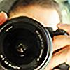 Cooperphoto's avatar