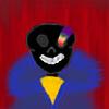 CoopersKitten's avatar
