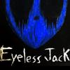 CooperTheLynx's avatar