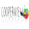 Cooperview's avatar