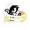 coopland's avatar