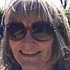 coopofox's avatar
