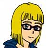 coopoo942's avatar
