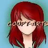 coopt98's avatar