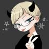 coopyey's avatar