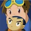 Coora's avatar