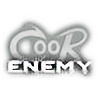 CoorEnemy's avatar