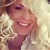 Coorin's avatar
