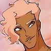 cooro-2's avatar