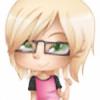 CooroAnima's avatar