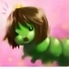 Cootie-Queen's avatar