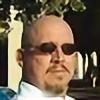 cootsmeister's avatar
