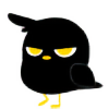 Cootypo's avatar