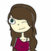 coowiry's avatar