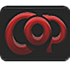 Cop-creations's avatar