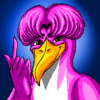 Copanel-CP's avatar