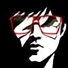 Copecetic's avatar