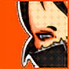 Copeia's avatar