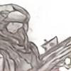 Copellius's avatar