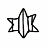 Copernicus-fell's avatar