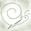 copernicuscat's avatar