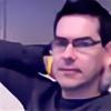 CopernNik's avatar