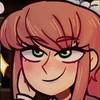 Copgirl862's avatar