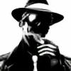 Cophish's avatar