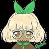 CopiaNinjaKakashi's avatar