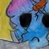 copicatart's avatar