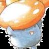CopicCreation12's avatar