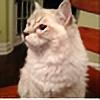 copicmarkeraddict's avatar