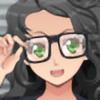 copito093love's avatar