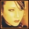 CoppeliaD's avatar