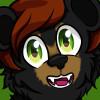 Copper-Talon's avatar