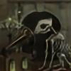 CopperAge's avatar