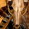 Copperavi's avatar