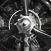 CopperbeltJack's avatar