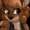 CopperBezel's avatar