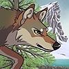 Copperbora's avatar