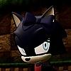 CopperBoy300's avatar