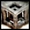CopperCentipede's avatar