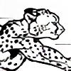 Coppercheetah's avatar