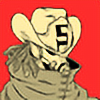 CopperCoast's avatar